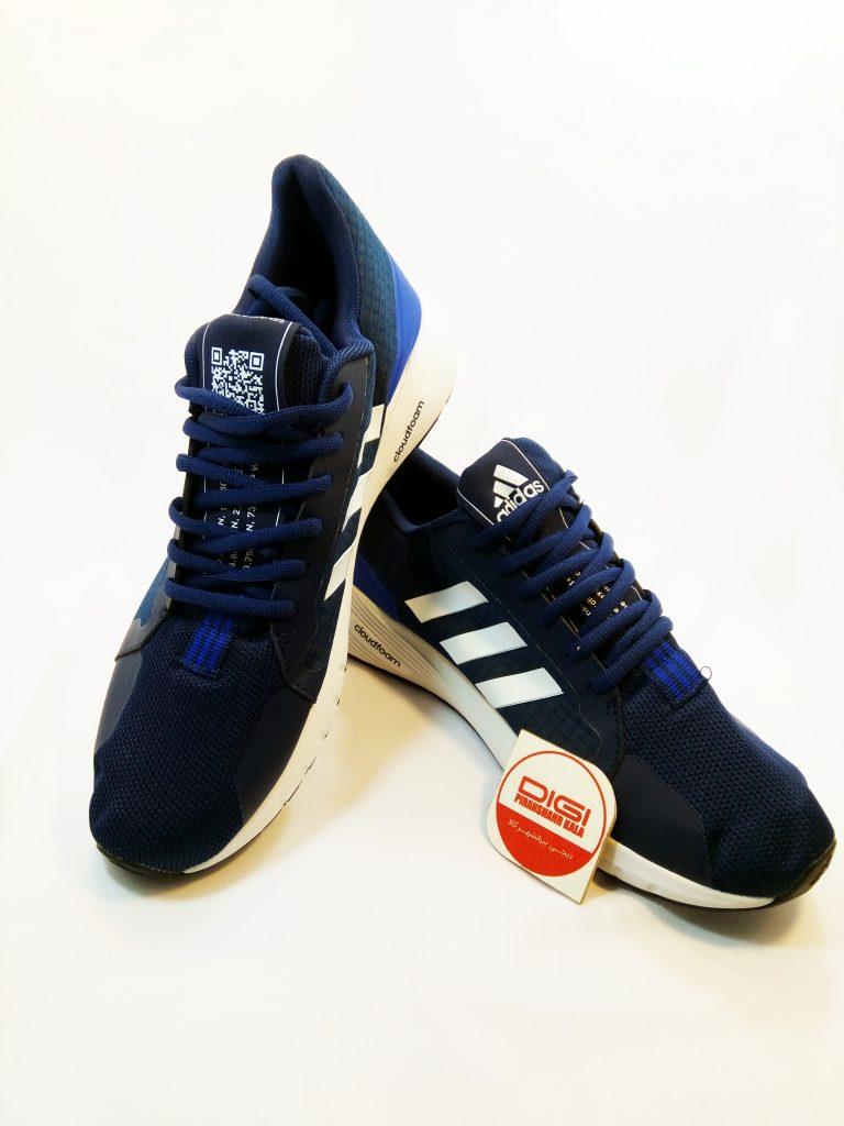 کفش پیاده روی مدل آدیداس آلفا |adidas alpha