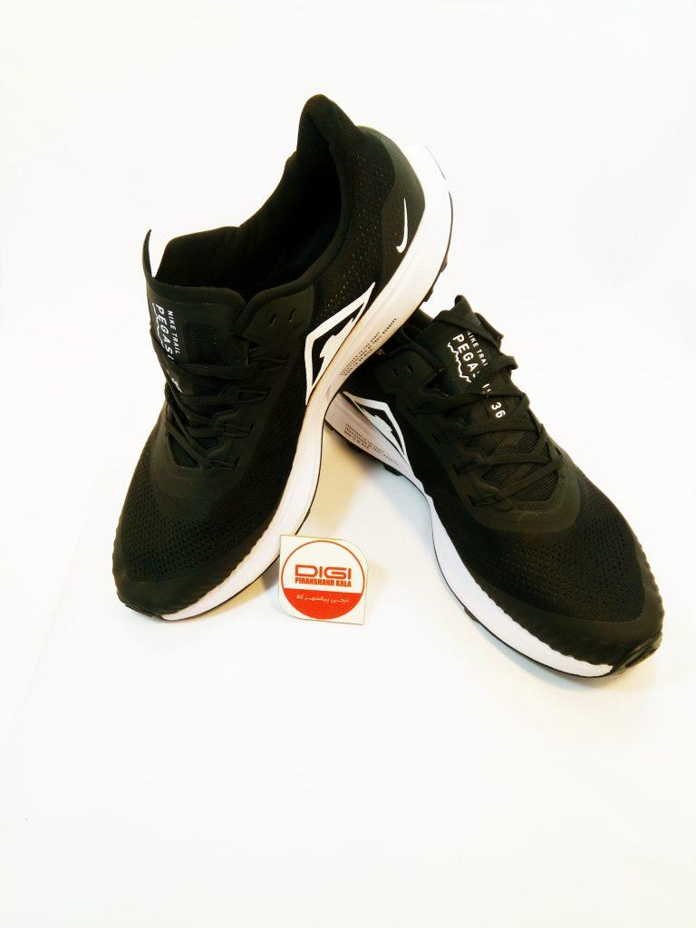 کفش ورزشی آدیداس اینیکی آدیداس  adidas iniki
