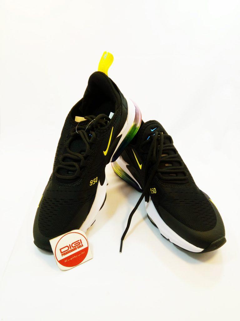 کفش نایک ایر 950 ورزشی Nike Air 950 کد kt