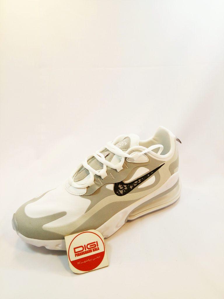 نایک ایرمکس ۲۷۰ ری اکت Nike Air Max 270 React